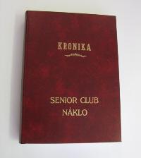 kronika - Náklo